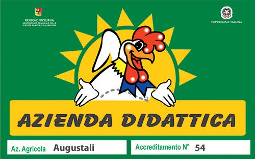 azienda_didattica_augustali