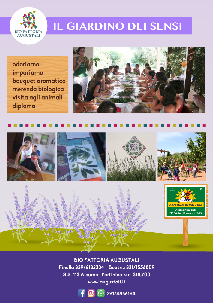 locandine_laboratori_didattici2018_giardino