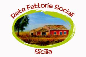 augustali_fattoria-sociale_sicilia
