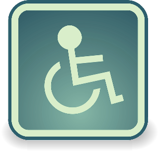 disabled-97871_640