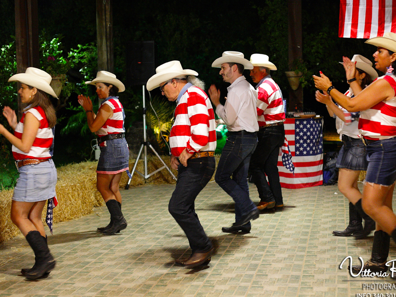 copertina_serata_country