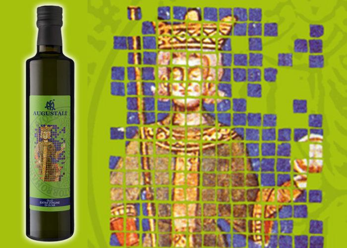augustali ecommerce - prodotti box olio