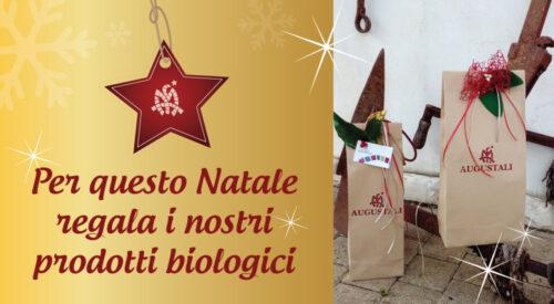 augustali-banner-shop-natale2020