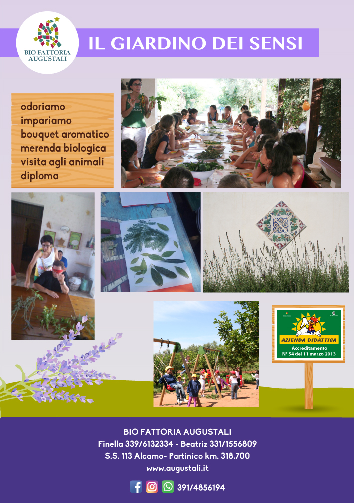 locandine_laboratori_didattici2019_giardino-generica