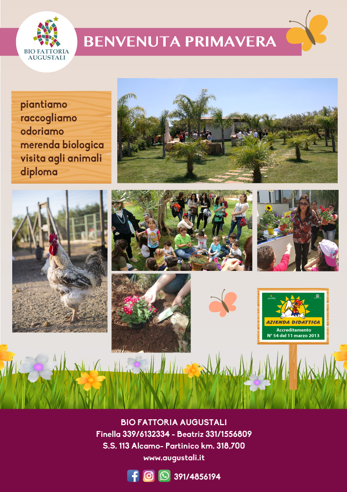 locandine_laboratori_didattici2019_primavera-gerica