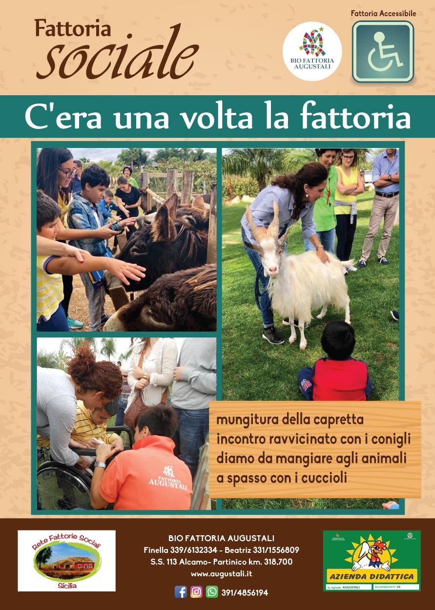 locandine-fattoria-sociale-ANIMALI