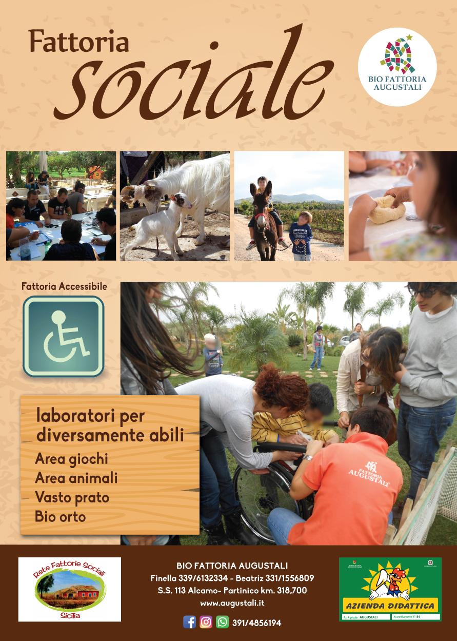 locandine-fattoria-sociale-GENERICA