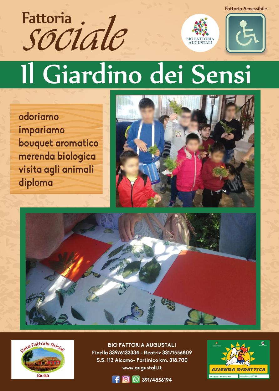 locandine-fattoria-sociale-GIARDINO-DEI-SENSI