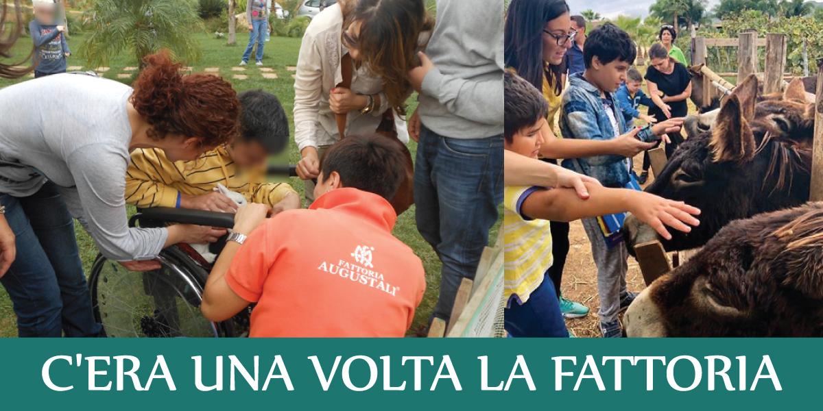 slide-fattoria-sociale--CERA-UNA-VOLTA-LA-FATTORIA