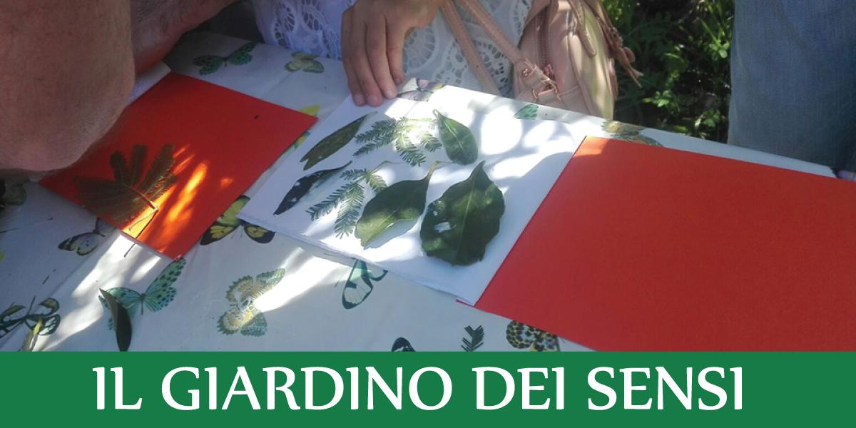 slide-fattoria-sociale-GIARDINO-DEI-SENSI