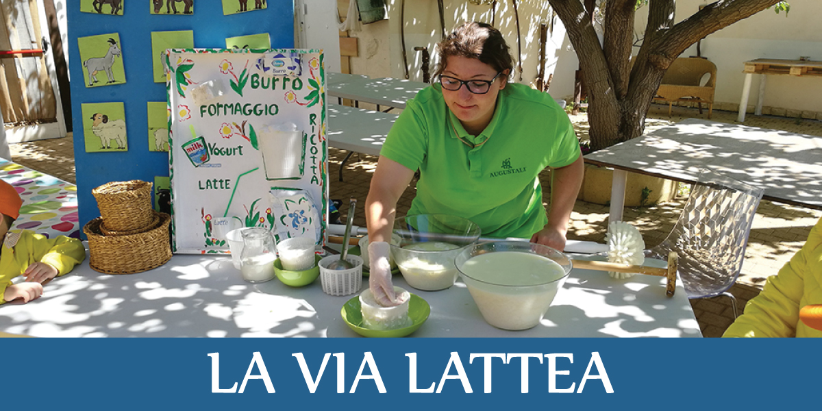slide-fattoria-sociale-LA-VIA-LATTEA