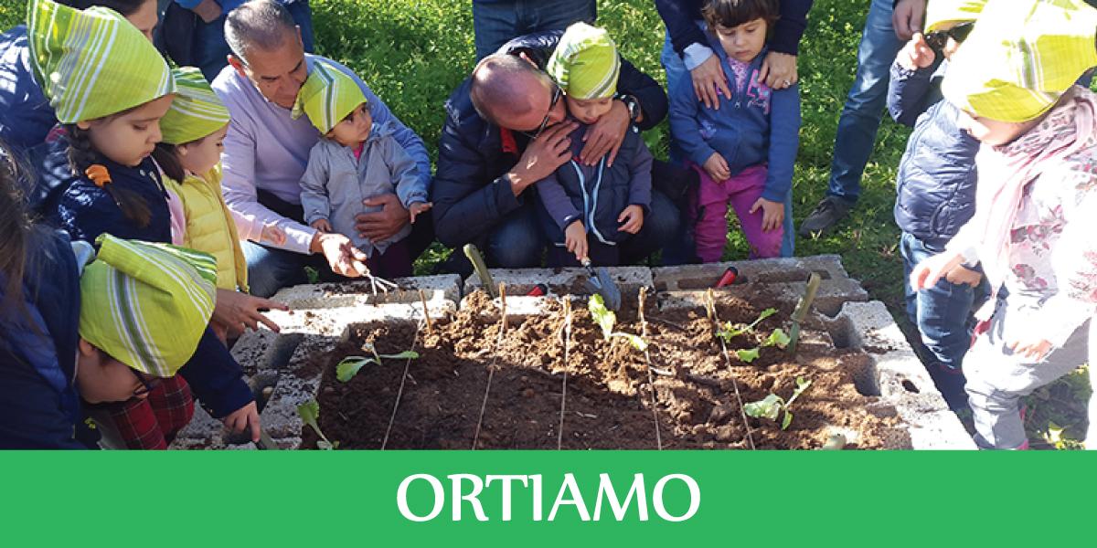 slide-fattoria-sociale-ORTIAMO