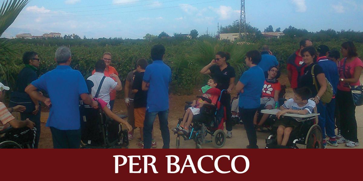 slide-fattoria-sociale-PER-BACCO