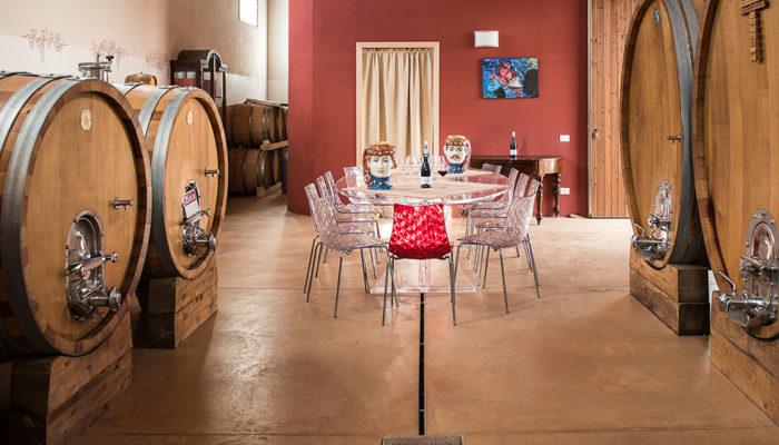 degustazione del vino_fattoria augustali_vincenzo bambina (4)