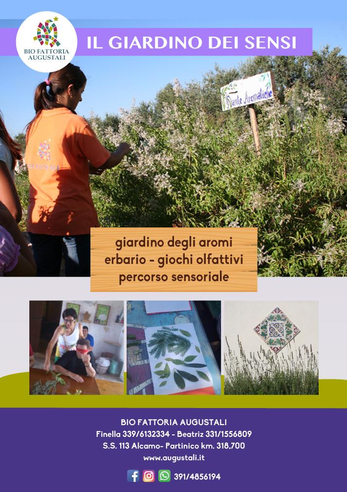 locandine_laboratori_didattici2019_giardino