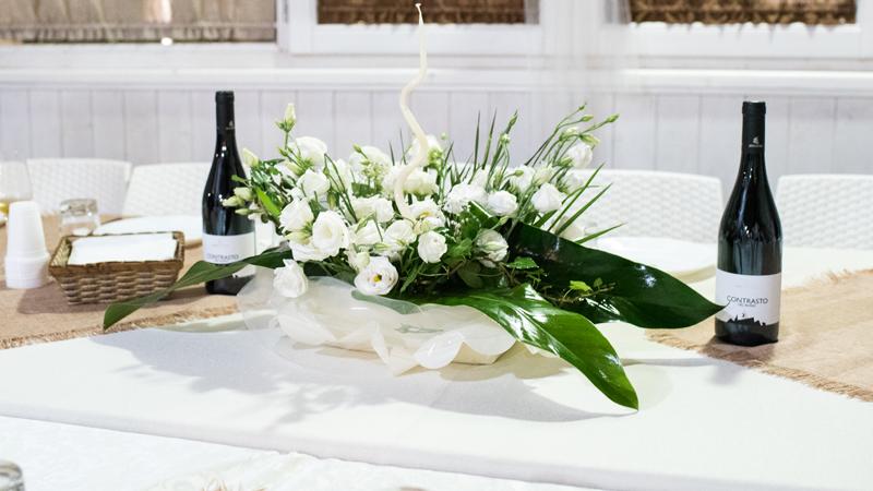 Ristorazione & Banqueting 5