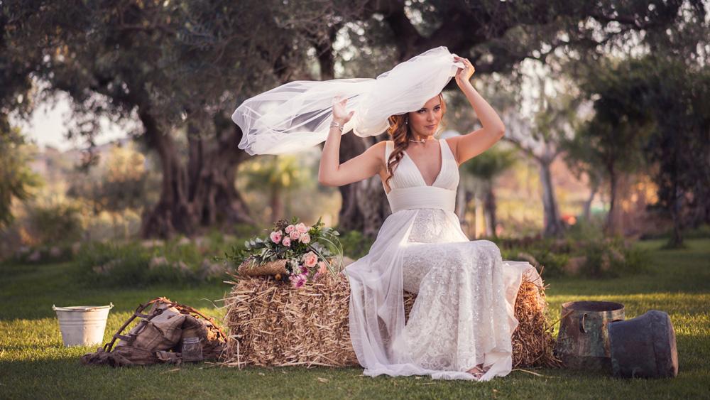 Shooting_Matrimonio_Fattoria_Augustali_15