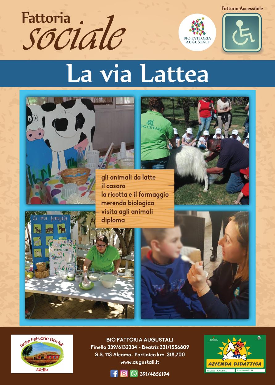 locandine-fattoria-sociale-LA-VIA-LATTEA