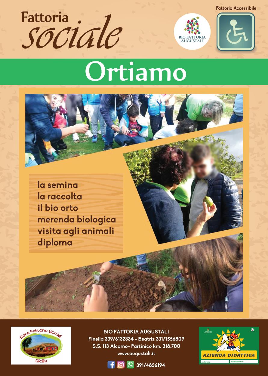 locandine-fattoria-sociale-ORTIAMO