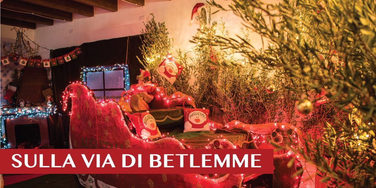 slide-HOME-la-didattica-2019-betlemme