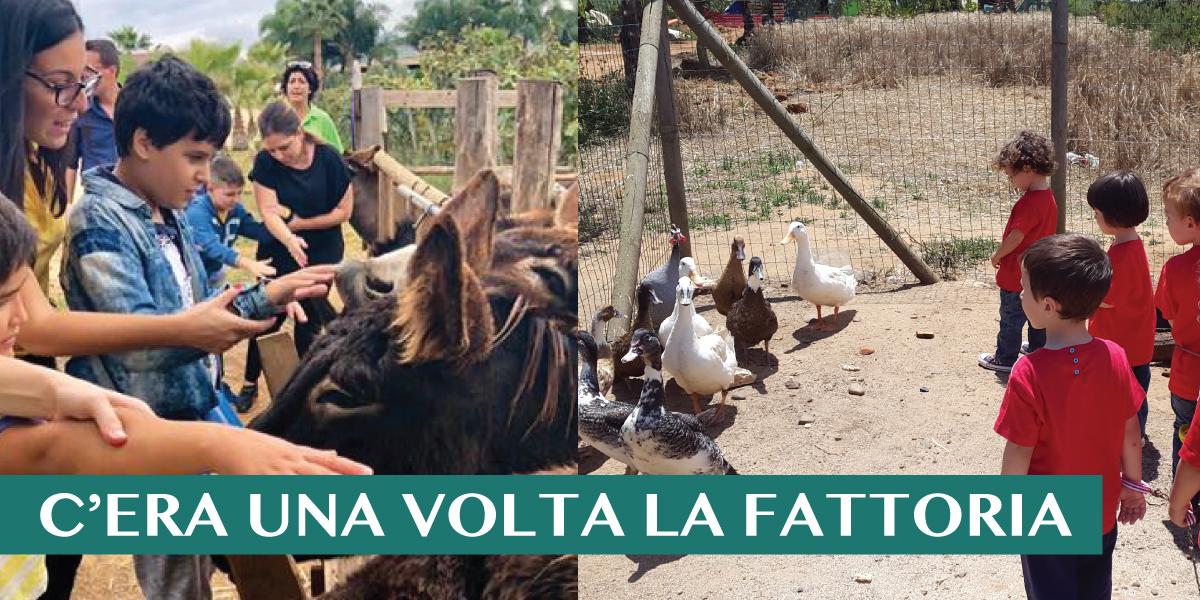 slide-HOME-la-didattica-2019-cera-una-volta