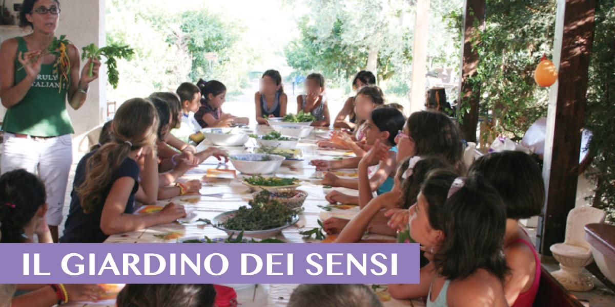 slide-HOME-la-didattica-2019-giardino-dei-sensi