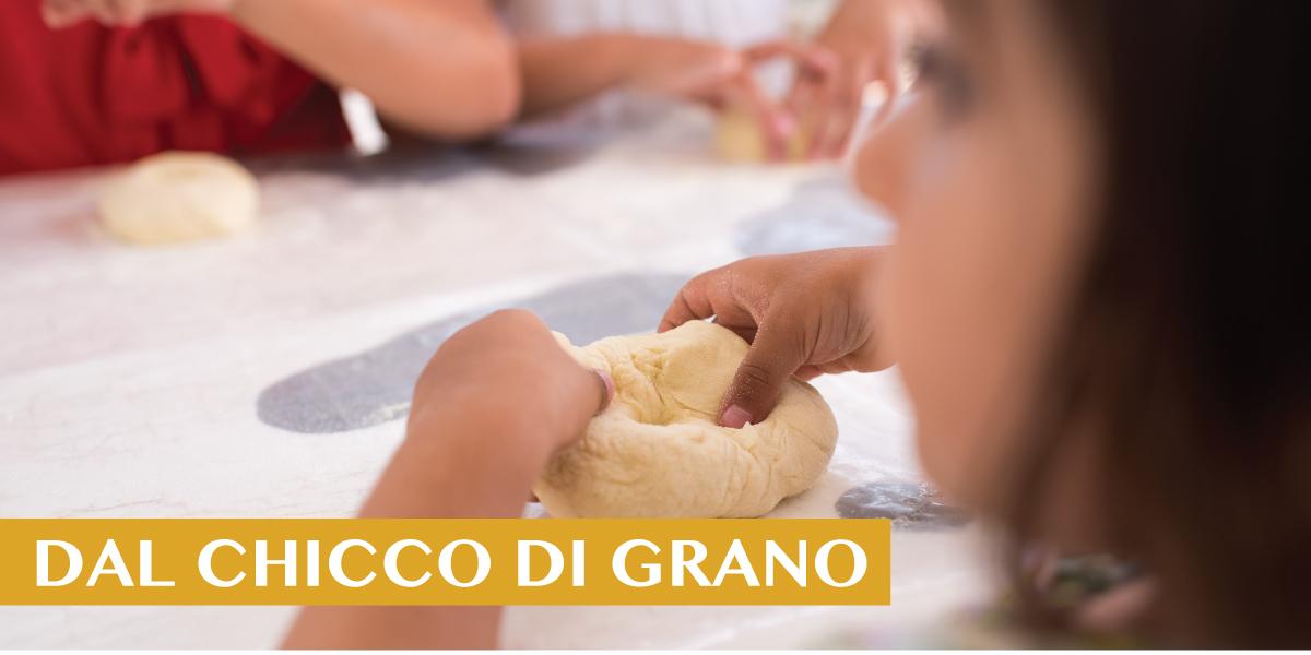 slide-HOME-la-didattica-2019-grano
