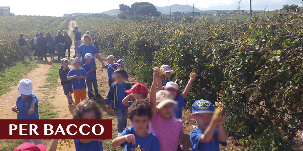 slide-HOME-la-didattica-2019-per-bacco