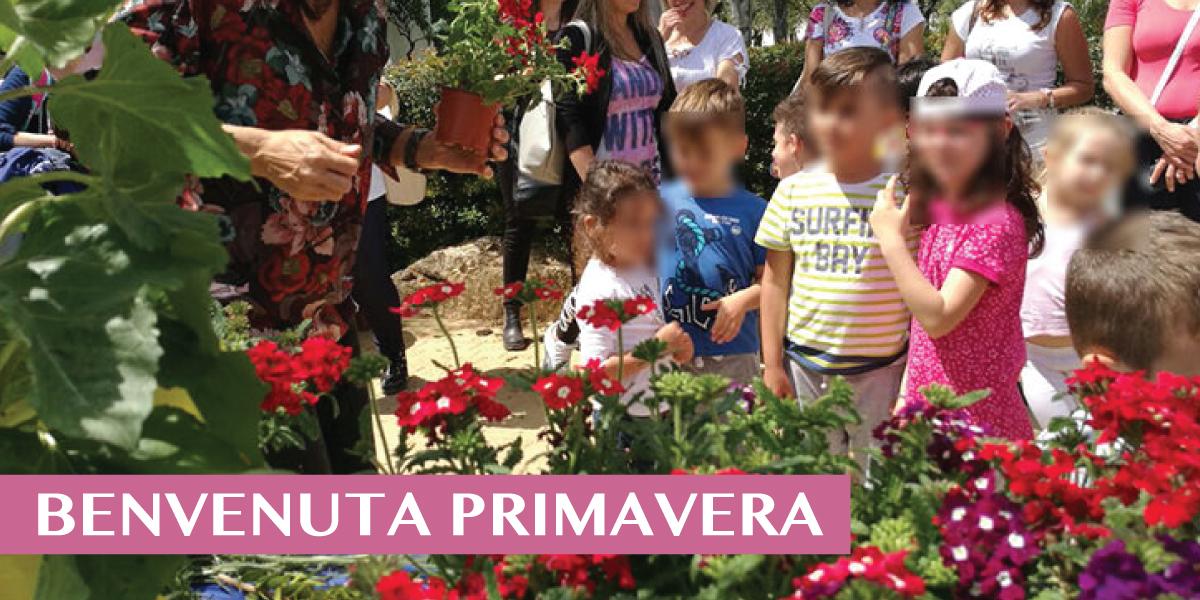 slide-HOME-la-didattica-2019-primavera