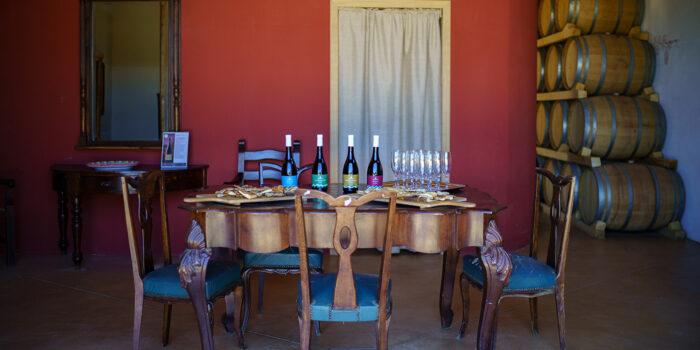 fattoria augustali cantina e vini new2020