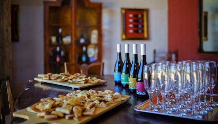 fattoria augustali cantina new2020