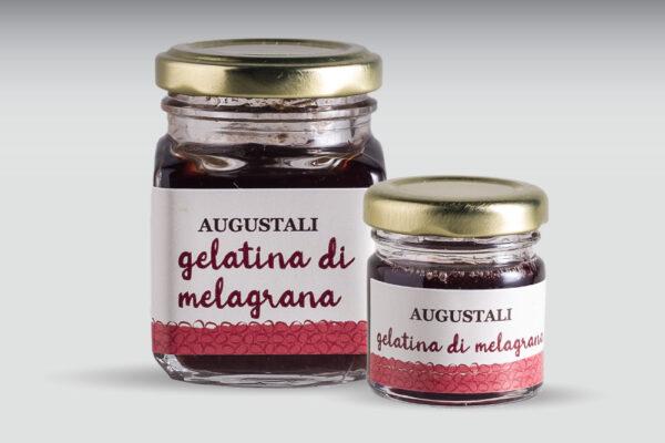 augustali_produzioni-gelatina-di-melograno