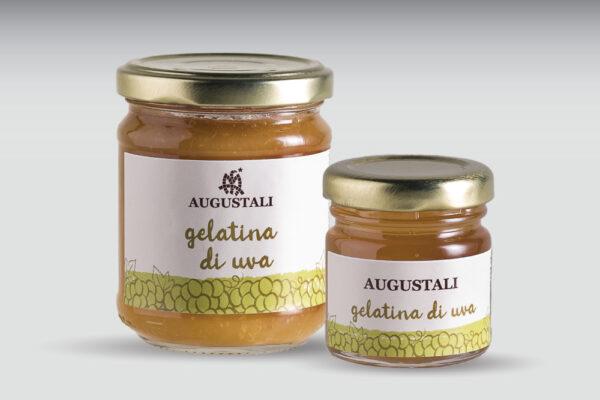 augustali_produzioni-gelatina-di-uva